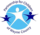 Partnership for Children Wayne County